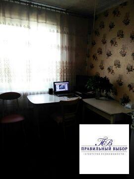 Продам 3к.кв. ул. Новоселов, 67 - Фото 2
