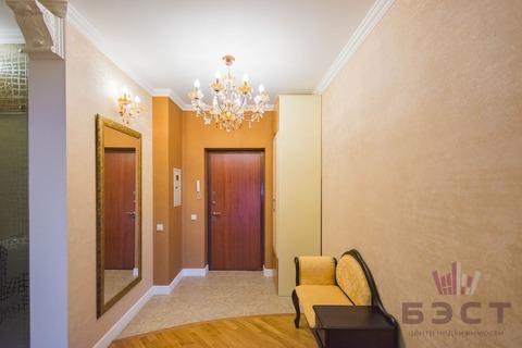 Квартиры, ул. Щорса, д.105 - Фото 4