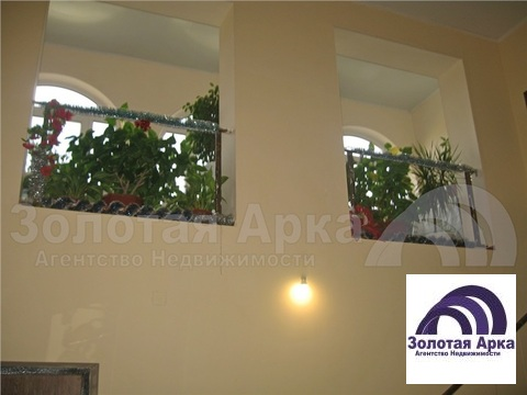 Продажа дома, Абинск, Абинский район, Яблочная улица - Фото 4