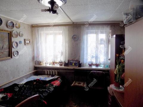 Продажа дома, Ковров, Ул. Ватутина - Фото 2