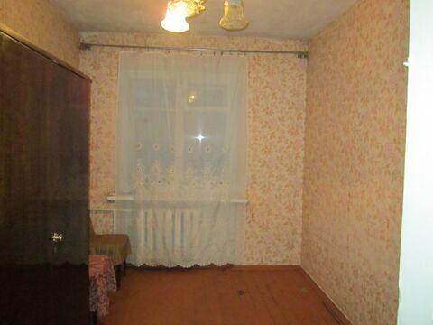 3х комнатная квартира на чмз - Фото 3