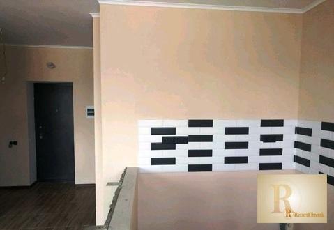 Квартира 31,9 кв.м. с качественным ремонтом - Фото 4