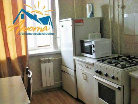 Аренда 3 комнатной квартиры в Обнинске улица Аксенова 15 - Фото 4