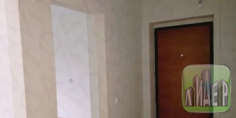 2 комнатная в элитном Ленина 31 - Фото 3