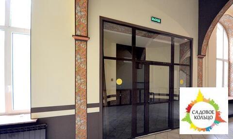 Псн (ресторан, магазин, услуги), раб. сост, выс. потолка 5 м, тел, - Фото 3