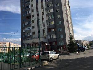 Продажа псн, Рязань, Улица Старое Село - Фото 1