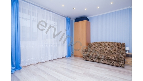 Продажа квартиры, Калининград, Ул. Беланова - Фото 2