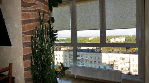 4-комнатная 2-хуровневая квартира с дизайнерским ремонтом - Фото 5