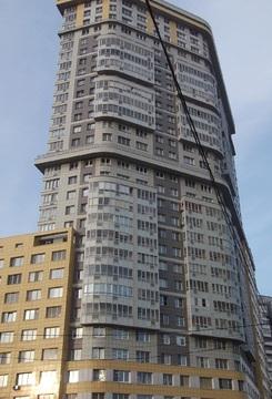 Вашему вниманию продаётся отличная 2 комнатная квартира в ЖК o2xygen - Фото 2