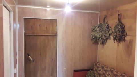 Продажа дома, Земетчино, Земетчинский район, Ул. Луговая - Фото 5