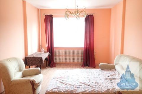 Предлагается к продаже просторная, светлая 2-к квартира - Фото 1