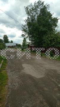 Продажа дома, Череповец, Семенковская Улица - Фото 4