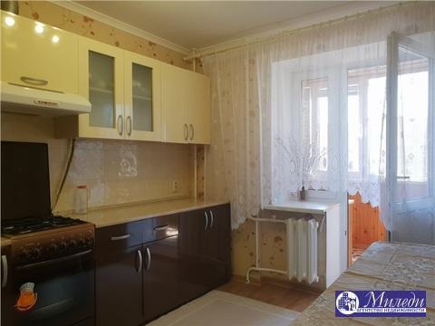 Аренда квартиры, Батайск, Северный массив улица - Фото 1