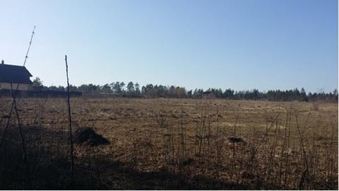 4 земельных участка общей площадью 6,07 га - Фото 1