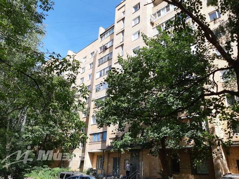 Продается 2к.кв, г. Балашиха, Свердлова - Фото 1