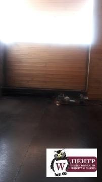 Продам капитальный гараж в самом центре города Выборг, ул. Крепостная - Фото 4