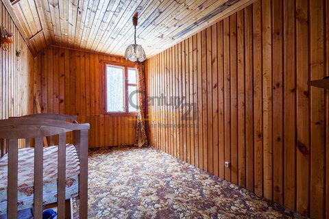Продается дом, 120 кв. м, пос. Кратово, Раменский р-н - Фото 4