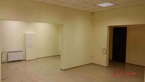 Коммерческая недвижимость, ул. Университетская Набережная, д.60 - Фото 4