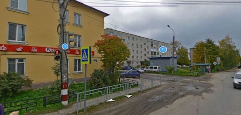 Продаю двухкомнатную квартиру на ул. Пушкина. - Фото 2