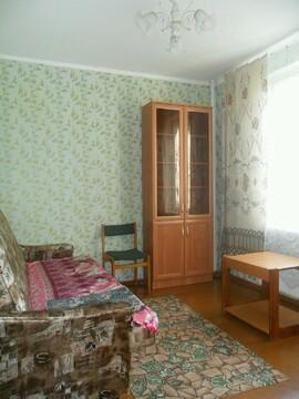Двухкомнатная квартира в аренду в г.Видное - Фото 3