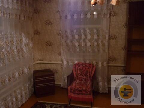 Сдам в аренду частный дом. р-н Новый Вокзал - Фото 4