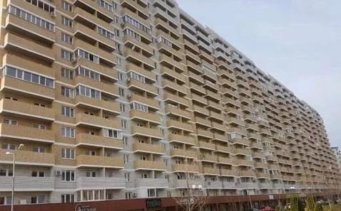 Объявление №58686491: Продажа помещения. Краснодар, ул. Московская, 144к2,