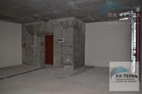 Продается однокомнатная квартира пр-т Мира, Дом 188б к3 - Фото 1