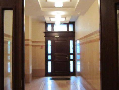 Продажа квартиры, Купить квартиру Рига, Латвия по недорогой цене, ID объекта - 313138143 - Фото 1