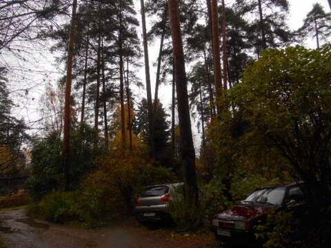 Продается 3-х комнатная квартира в г.п. Вырица Ленинградской области - Фото 2