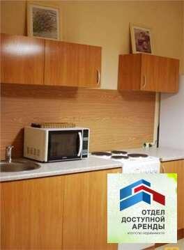 Квартира ул. Вавилова 3 - Фото 2