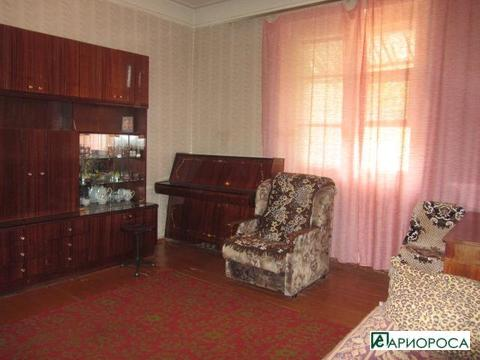 Продажа комнаты в 3комн.кв. по ул.Калининградская,3 - Фото 2