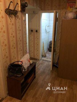 Продажа квартиры, м. Динамо, Беговая аллея - Фото 1
