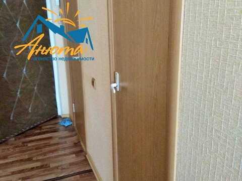 Аренда 2 комнатной квартиры в городе Обнинск улица Ленина 95 - Фото 4