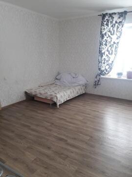 Продажа квартиры, Нижневартовск, Нововартовская - Фото 4