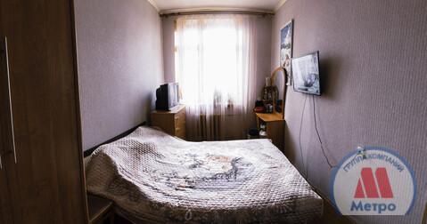 Квартира, ул. Петра Шитова, д.78 - Фото 3