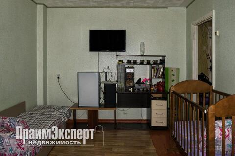 Продам 1-ком квартиру ул. Николаева, 15. - Фото 2