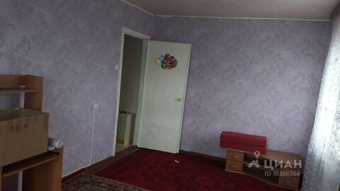 Продажа квартиры, Магадан, Ул. Берзина - Фото 1