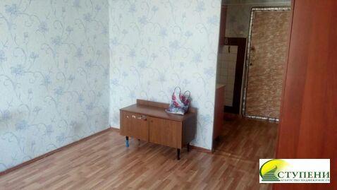 Продам, ккт, Курган, Западный, Красномаячная ул, д.62а - Фото 3
