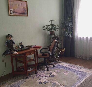 Продам 3 комн.кв ул.Тургенева - Фото 3