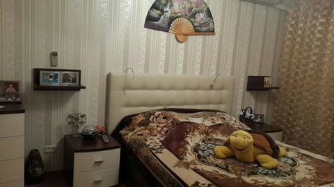 3-квартира Тельмана 33 - Фото 2