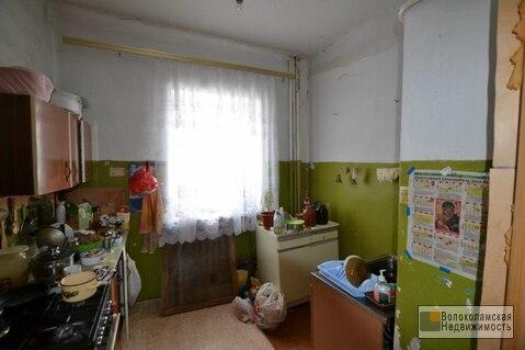 Продается комната в городе Волоколамск - Фото 4