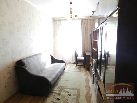 Снять 3-х комнатную квартиру в Егорьевске - Фото 1