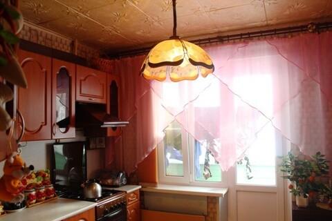 Двухкомнатная квартира в пос. Новый - Фото 1