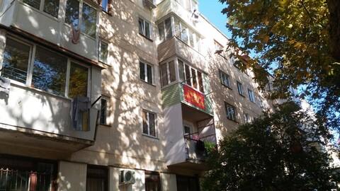 Мечтаете жить рядом с красивейшей из бухт города Севастополя! - Фото 4