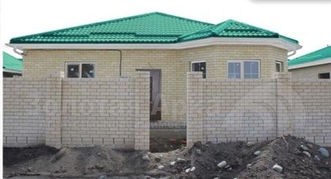 Продажа дома, Краснодар, Ул. 1 Мая - Фото 1