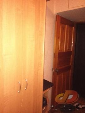 Двухкомнатная квартира, Ворошилова - Фото 2