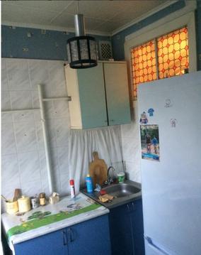 Квартира, ул. Кузнецкая, д.91 к.5 - Фото 3