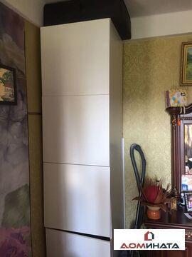 Продажа квартиры, м. Пролетарская, Ул. Бабушкина - Фото 4