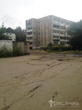 Продается земельный участок, г. Хабаровск, ул. Ворошилова, 15 - Фото 3