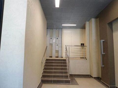 Продажа квартиры, м. Тропарево, Пос. Крекшино - Фото 5